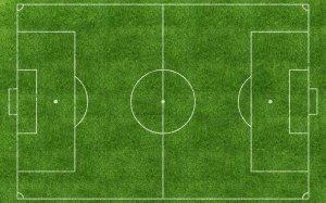 696917__background-wallpapers-stadium-grass-football-gdefon-razmetka-original-stadion-futbol-trava-sverxu_p