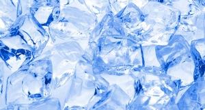 banhos-de-gelo-corredores-discovery-esportes