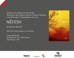 Convite_Nefesh_01