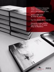 Convite_Poemas_w