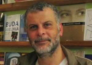 Fernando Fiorese