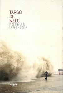 Tarso de Melo0001