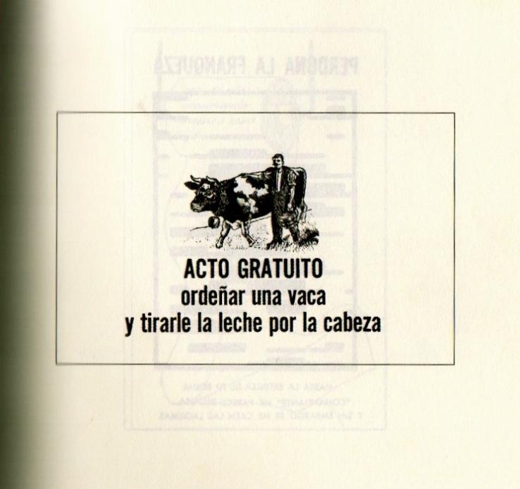 parra_acto_gratuito