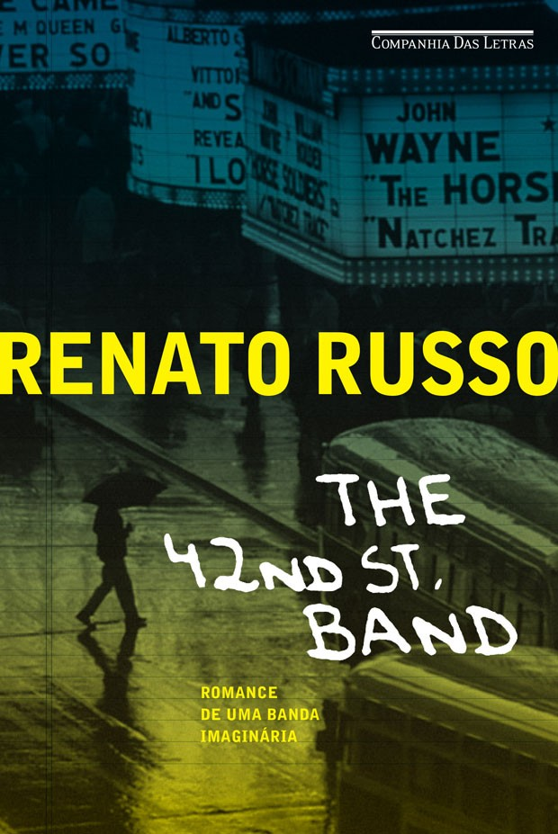 42nd-st-band-renato-russo