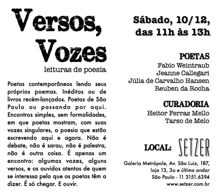 versos-vozes-1