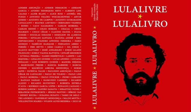 lula livre_CAPA_19jul2018 - baixa definição