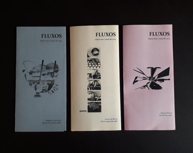 Fluxos